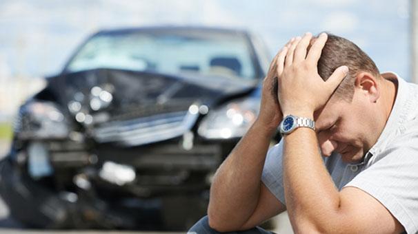 Trafik Sigortasıyla İlgili Düzenleme Yapılacak