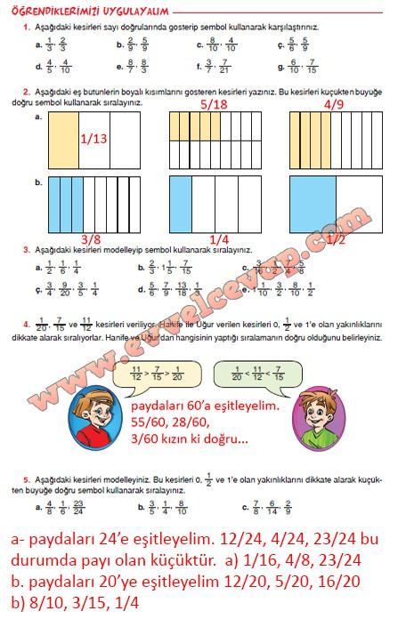 6-sinif-sevgi-yayinlari-matematik-ders-kitabi-sayfa-72-cevabi