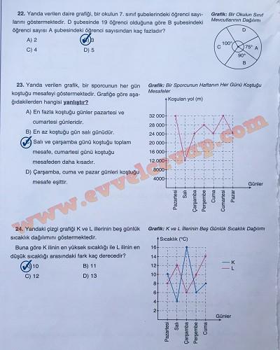 7-sinif-ada-yayincilik-ortaokul-matematik-ders-kitabi-sayfa-218
