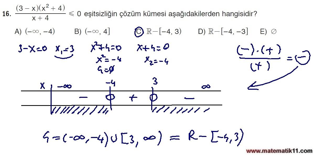 Sayfa 112 Cevap-16