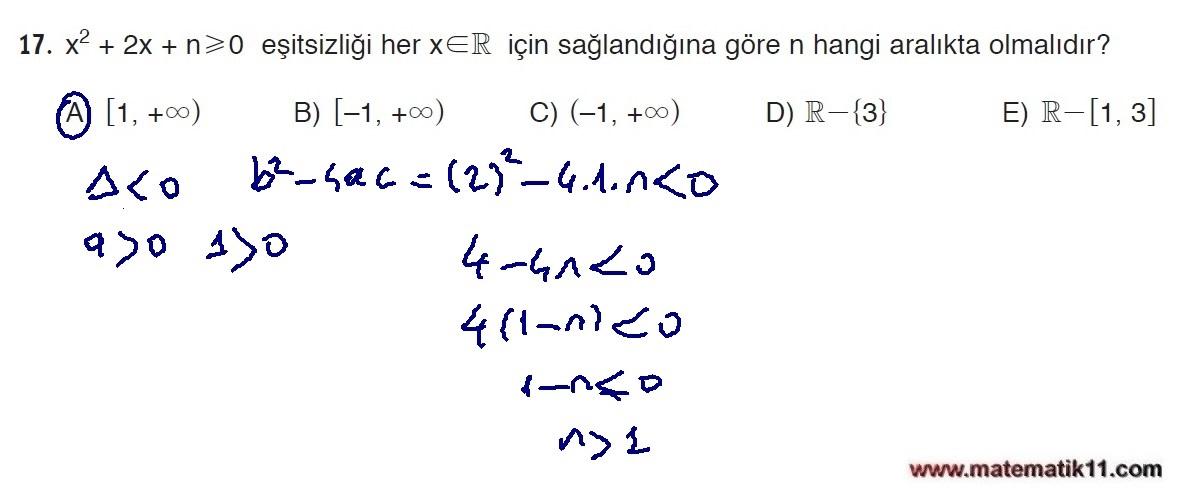 Sayfa 112 Cevap-17