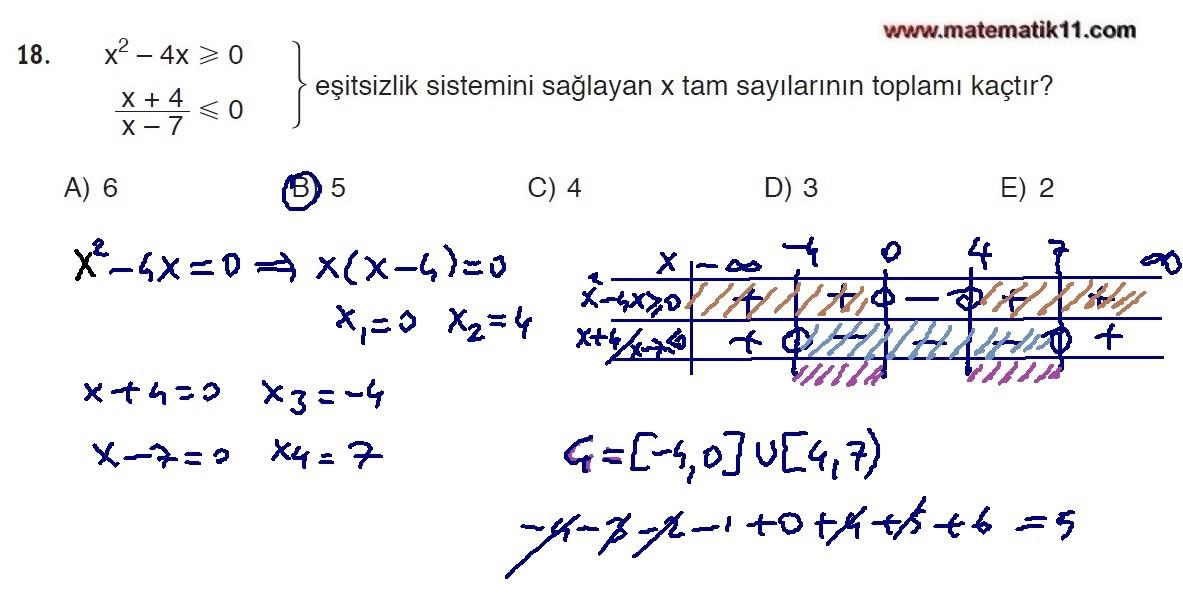 Sayfa 112 Cevap-18