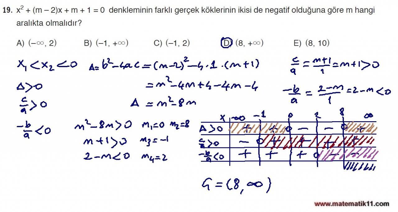 Sayfa 112 Cevap-19