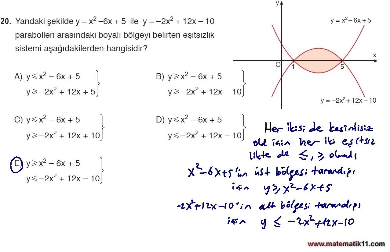 Sayfa 112 Cevap-20