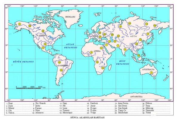 dunya-dilsiz-akarsular-haritasi.jpg