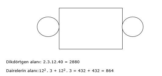 8.-sinif-matematik-270.-sayfa-1-soru-cevabi.jpg