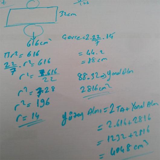 8.-sinif-matematik-270.-sayfa-2-soru-cevabi.jpg