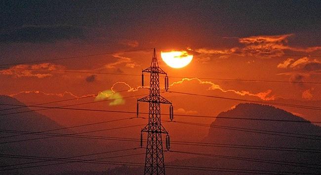 Elektrik tüketiminde yeni rekor