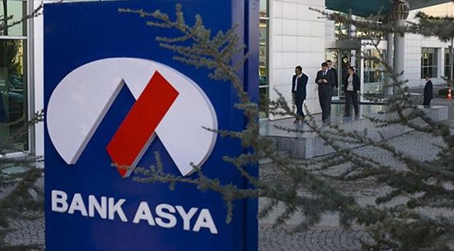 Bank Asya hisseleri kapalı kalacak