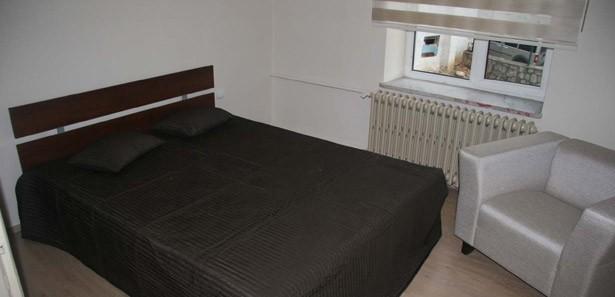 Uyuşturucu tedavisi için 500 yeni yatak geliyor