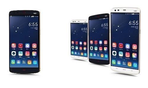 Alman Oxiron Türkiye'de Cep Telefonu Üretecek